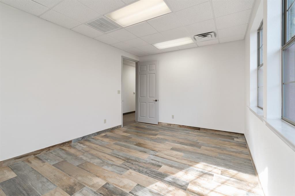 Property for Rent | 1866 Keller Parkway Keller, TX 76248 17