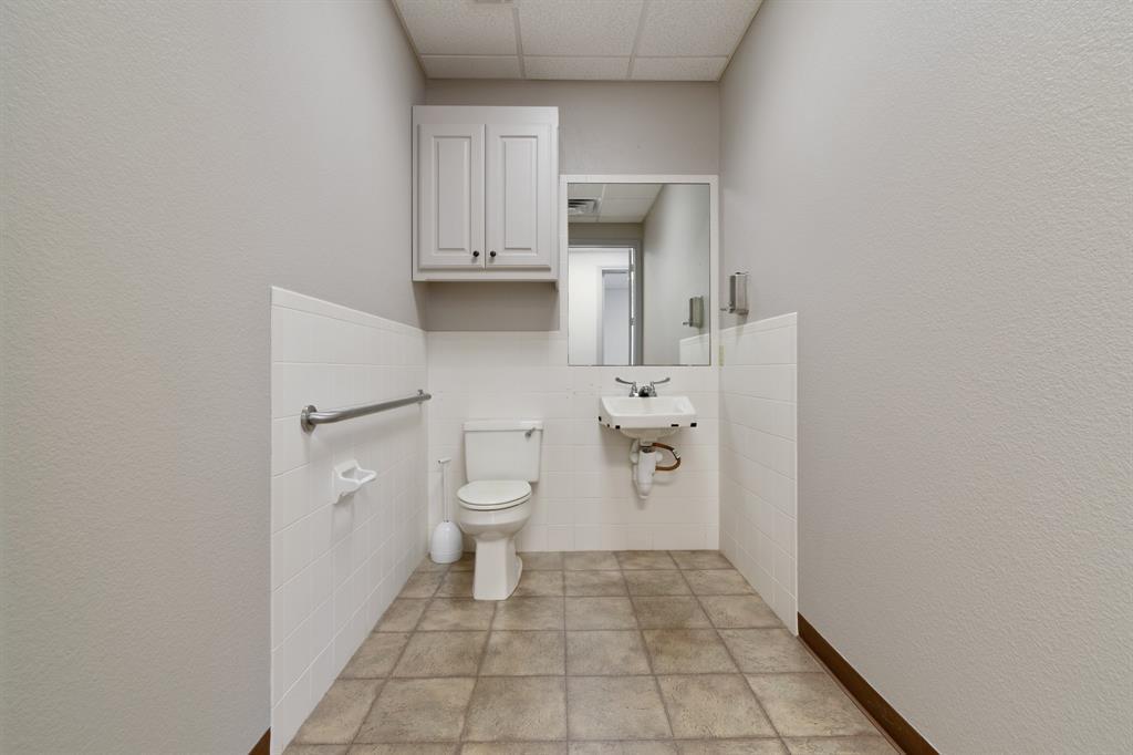 Property for Rent | 1866 Keller Parkway Keller, TX 76248 18