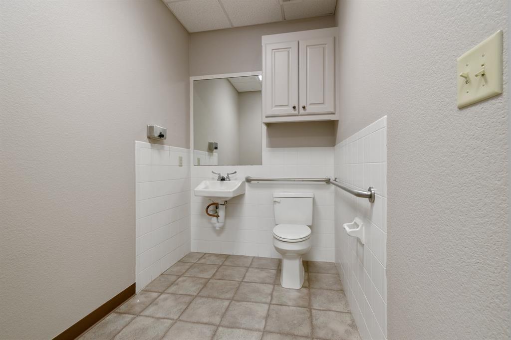 Property for Rent | 1866 Keller Parkway Keller, TX 76248 19