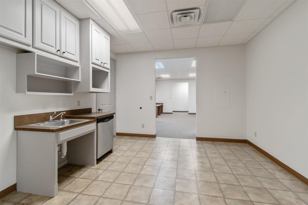 Property for Rent | 1866 Keller Parkway Keller, TX 76248 20