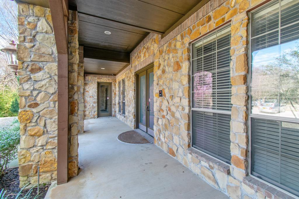 Property for Rent | 1866 Keller Parkway Keller, TX 76248 3