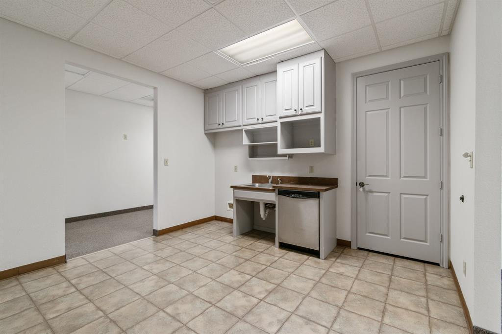 Property for Rent | 1866 Keller Parkway Keller, TX 76248 21