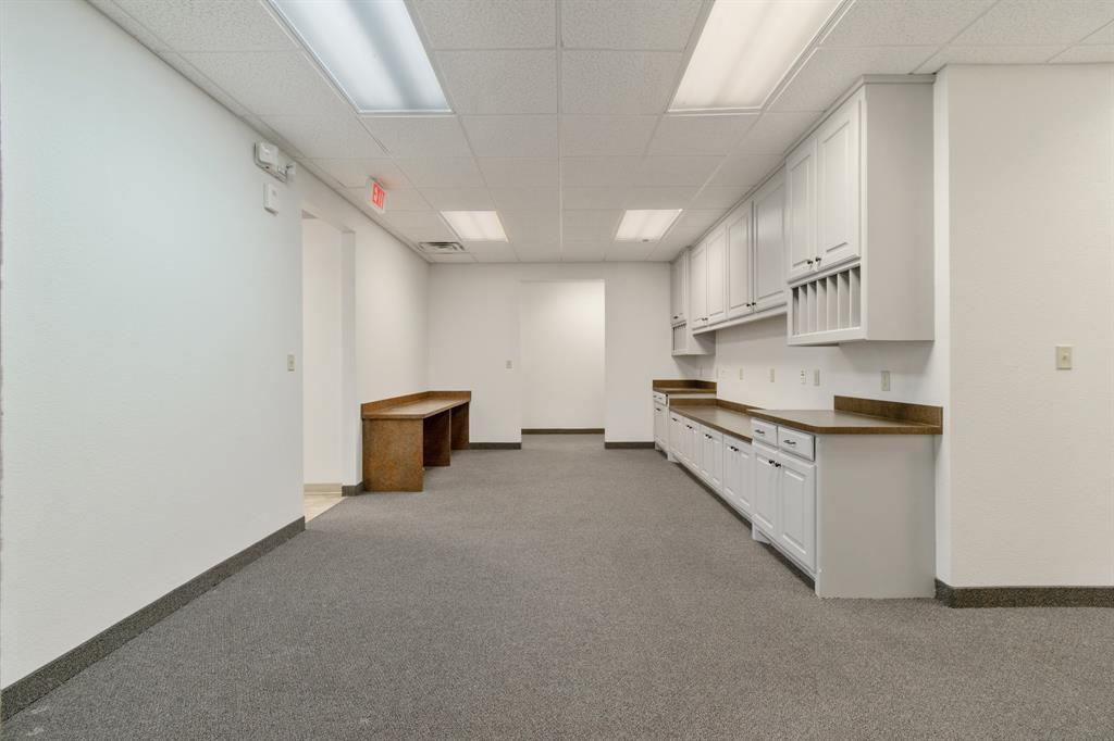 Property for Rent | 1866 Keller Parkway Keller, TX 76248 22