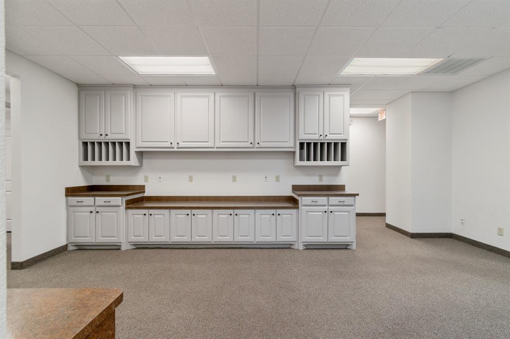 Property for Rent | 1866 Keller Parkway Keller, TX 76248 23