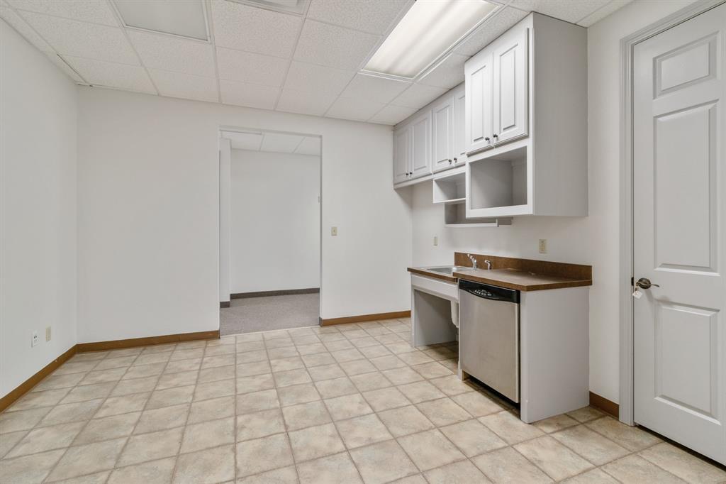 Property for Rent | 1866 Keller Parkway Keller, TX 76248 24