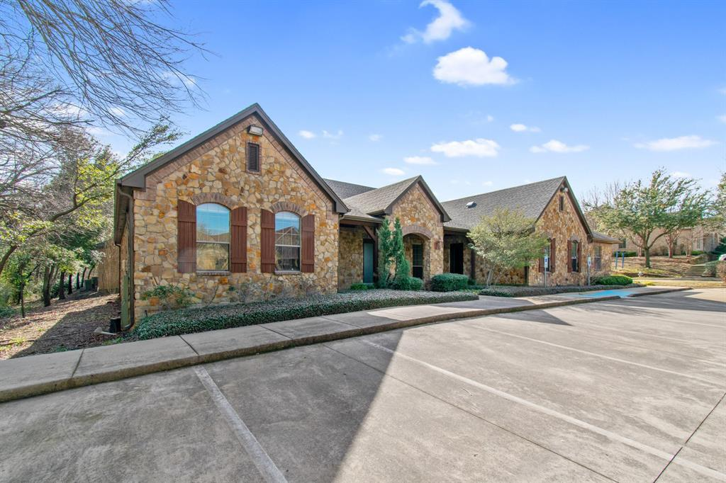 Property for Rent | 1866 Keller Parkway Keller, TX 76248 9