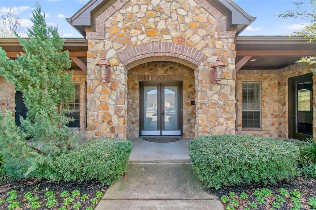 Property for Rent | 1866 Keller Parkway Keller, TX 76248 10
