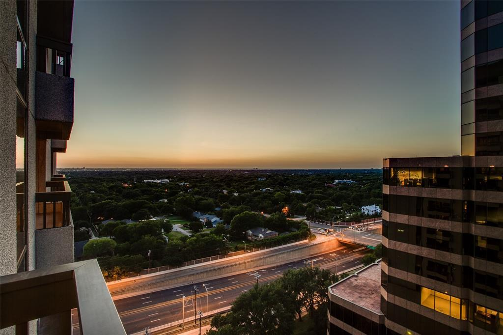 Active | 5909 Luther Lane #1604 Dallas, TX 75225 10