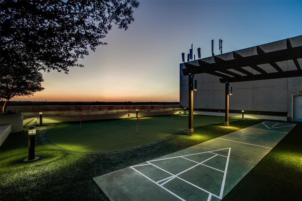 Active | 5909 Luther Lane #1604 Dallas, TX 75225 11
