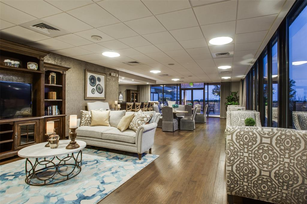 Active | 5909 Luther Lane #1604 Dallas, TX 75225 13