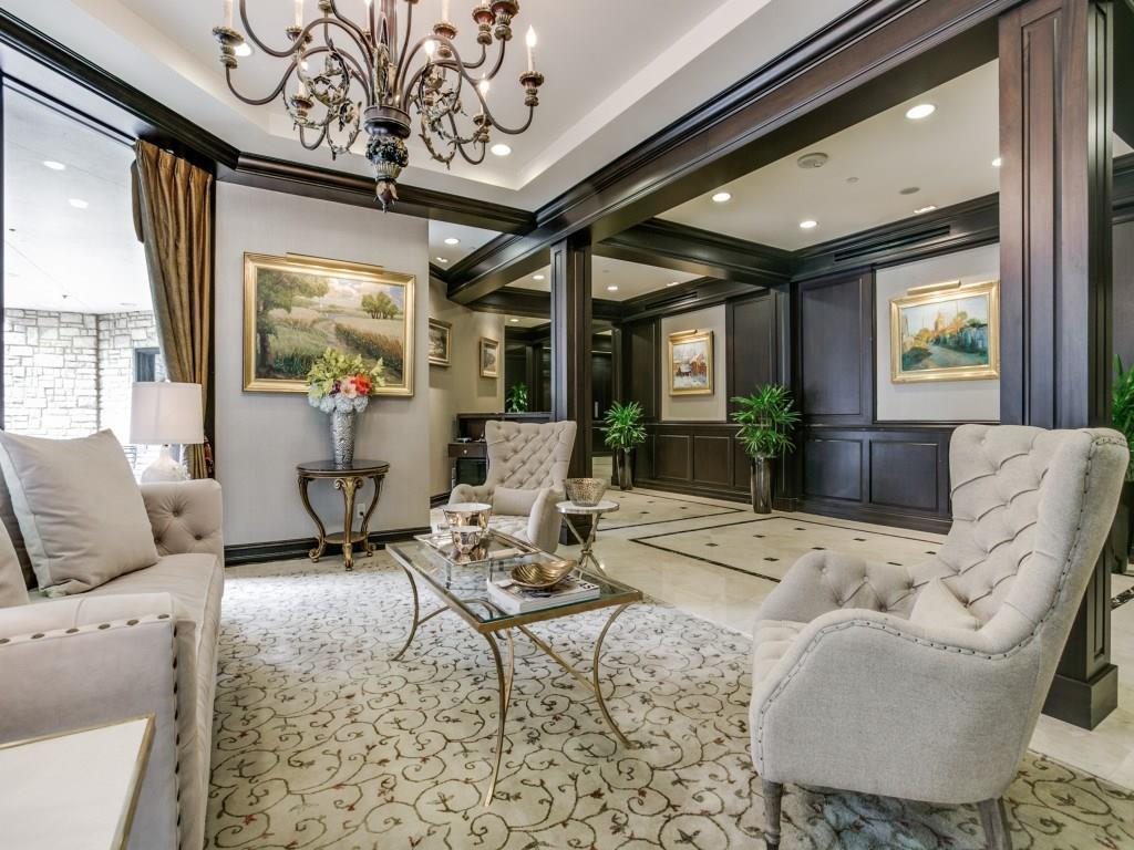 Active | 5909 Luther Lane #1604 Dallas, TX 75225 16
