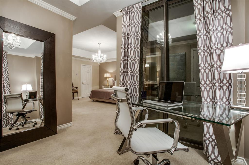 Active | 5909 Luther Lane #1604 Dallas, TX 75225 5