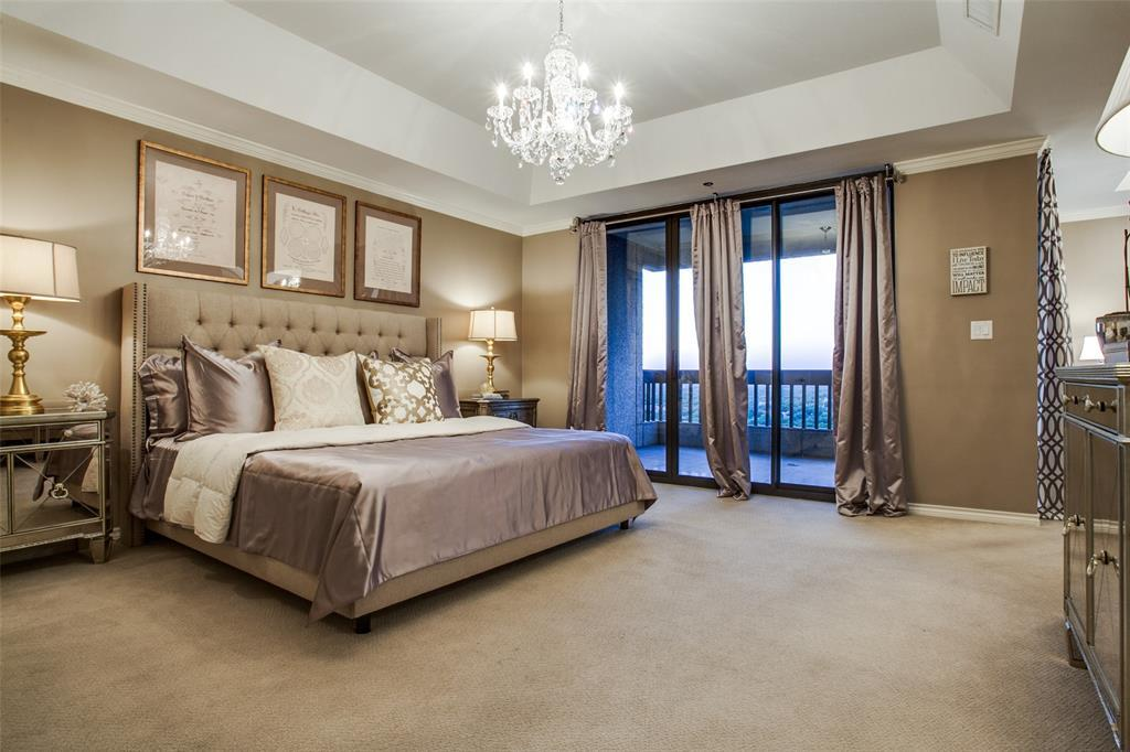 Active | 5909 Luther Lane #1604 Dallas, TX 75225 6