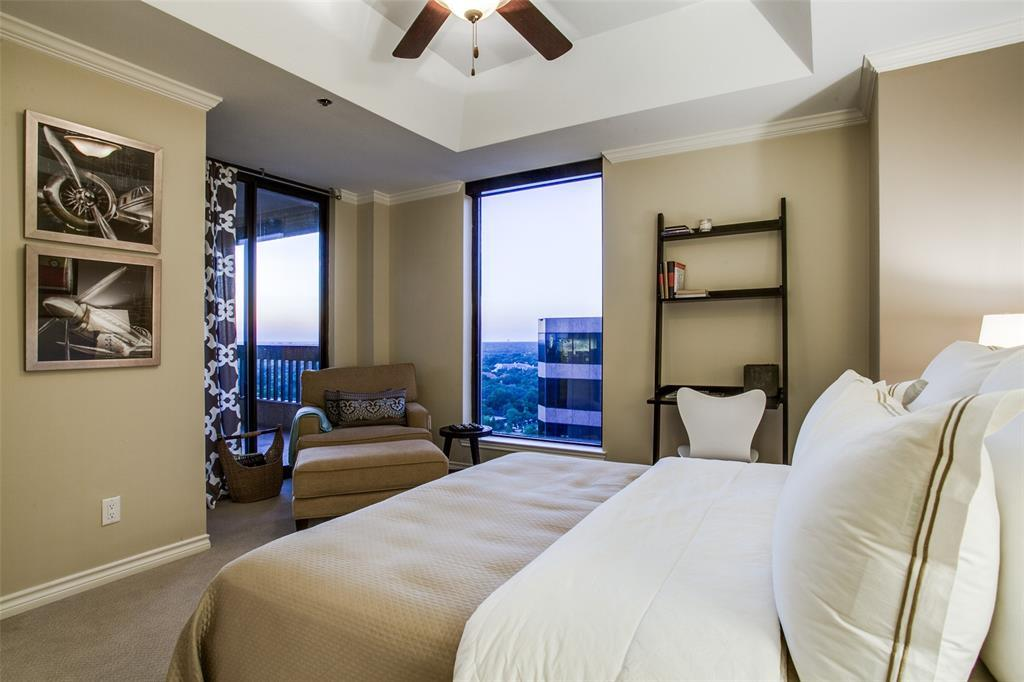 Active | 5909 Luther Lane #1604 Dallas, TX 75225 7