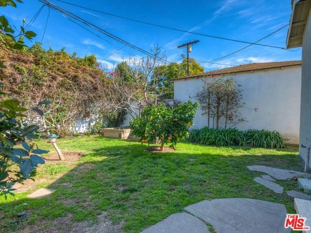 Closed | 4214 BEETHOVEN Street Los Angeles, CA 90066 16