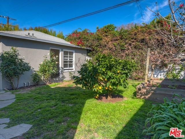 Closed | 4214 BEETHOVEN Street Los Angeles, CA 90066 17