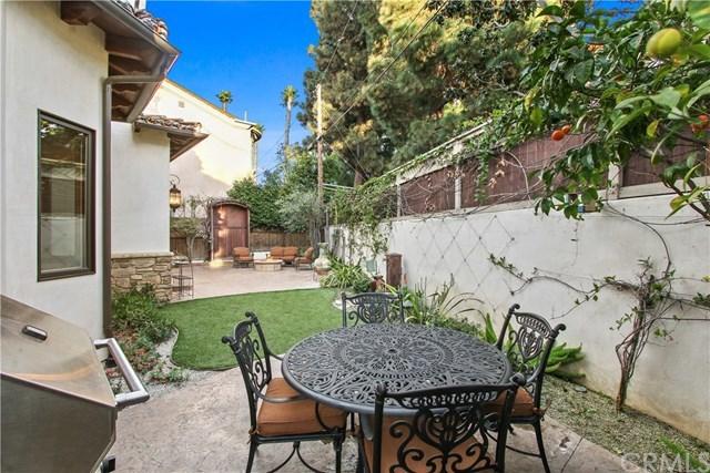 Active   814 S Juanita  Avenue Redondo Beach, CA 90277 38