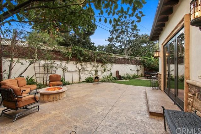 Active   814 S Juanita  Avenue Redondo Beach, CA 90277 39