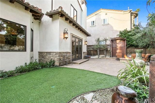 Active   814 S Juanita  Avenue Redondo Beach, CA 90277 42