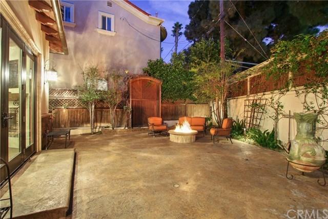 Active   814 S Juanita  Avenue Redondo Beach, CA 90277 54