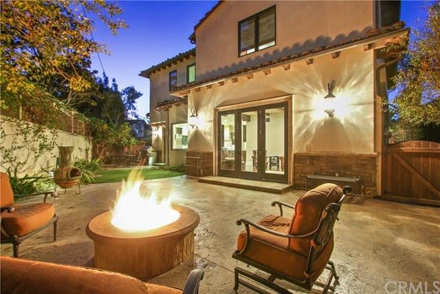 Active   814 S Juanita  Avenue Redondo Beach, CA 90277 57