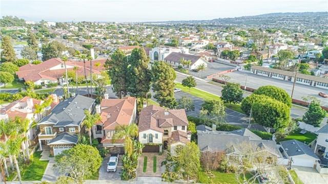 Active   814 S Juanita  Avenue Redondo Beach, CA 90277 60