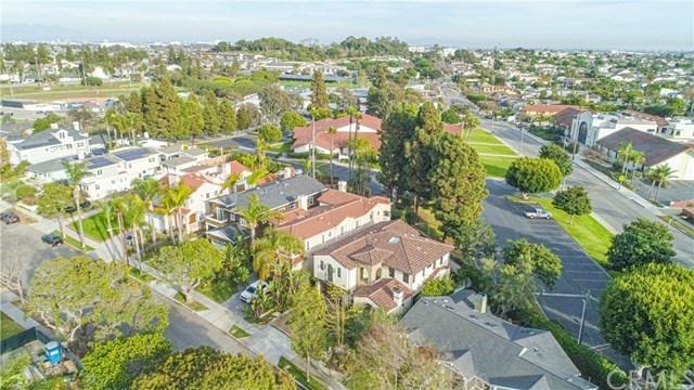 Active   814 S Juanita  Avenue Redondo Beach, CA 90277 61