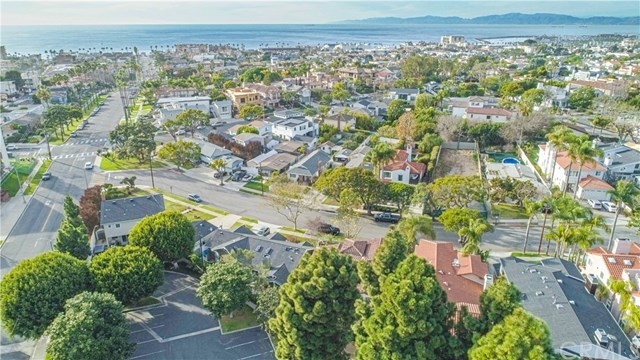 Active   814 S Juanita  Avenue Redondo Beach, CA 90277 63