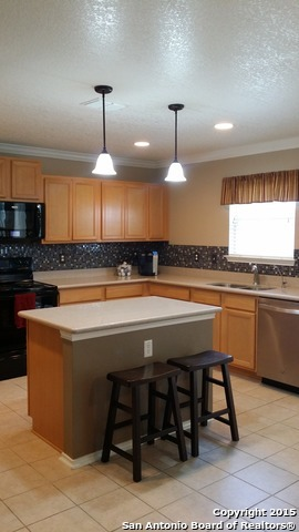 Property for Rent | 6767 Wayman Ridge  Live Oak, TX 78233 2