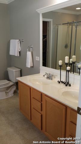 Property for Rent | 6767 Wayman Ridge  Live Oak, TX 78233 13