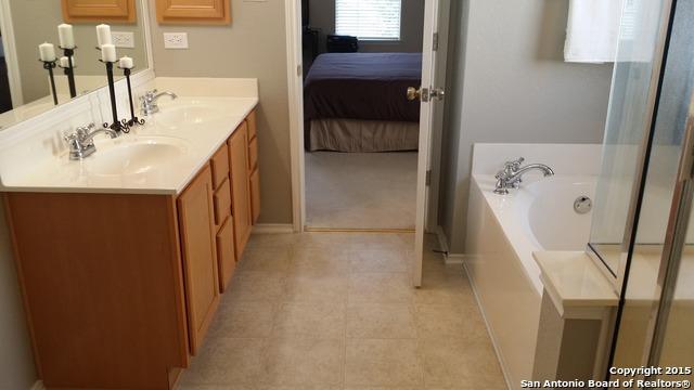 Property for Rent | 6767 Wayman Ridge  Live Oak, TX 78233 14