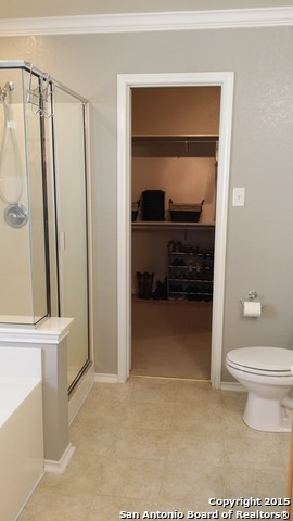 Property for Rent | 6767 Wayman Ridge  Live Oak, TX 78233 15