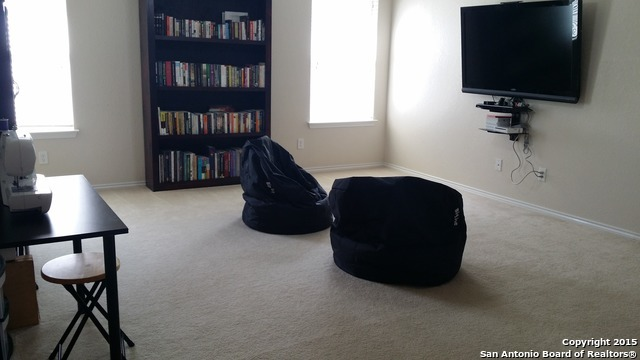 Property for Rent | 6767 Wayman Ridge  Live Oak, TX 78233 17