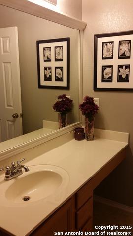 Property for Rent | 6767 Wayman Ridge  Live Oak, TX 78233 20