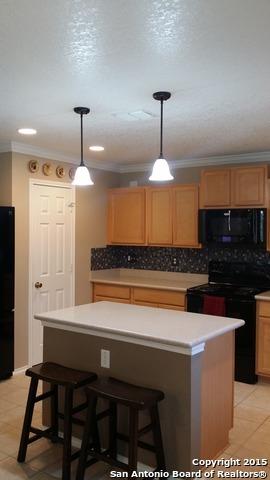 Property for Rent | 6767 Wayman Ridge  Live Oak, TX 78233 3