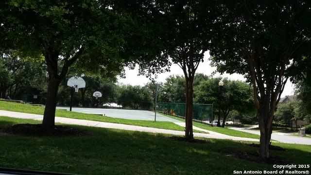 Property for Rent | 6767 Wayman Ridge  Live Oak, TX 78233 21