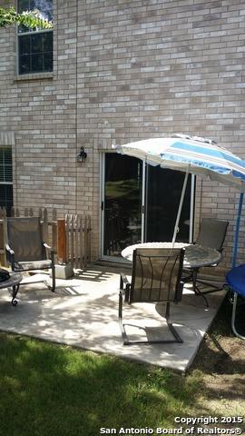 Property for Rent | 6767 Wayman Ridge  Live Oak, TX 78233 22
