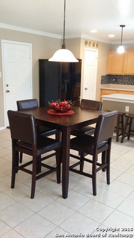 Property for Rent | 6767 Wayman Ridge  Live Oak, TX 78233 4