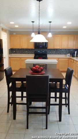 Property for Rent | 6767 Wayman Ridge  Live Oak, TX 78233 5