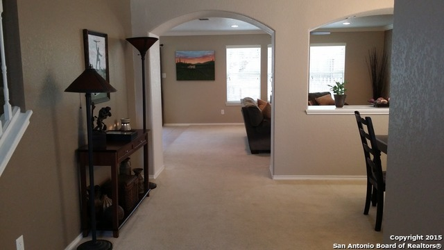 Property for Rent | 6767 Wayman Ridge  Live Oak, TX 78233 6