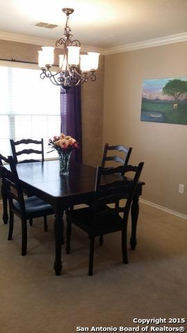 Property for Rent | 6767 Wayman Ridge  Live Oak, TX 78233 7