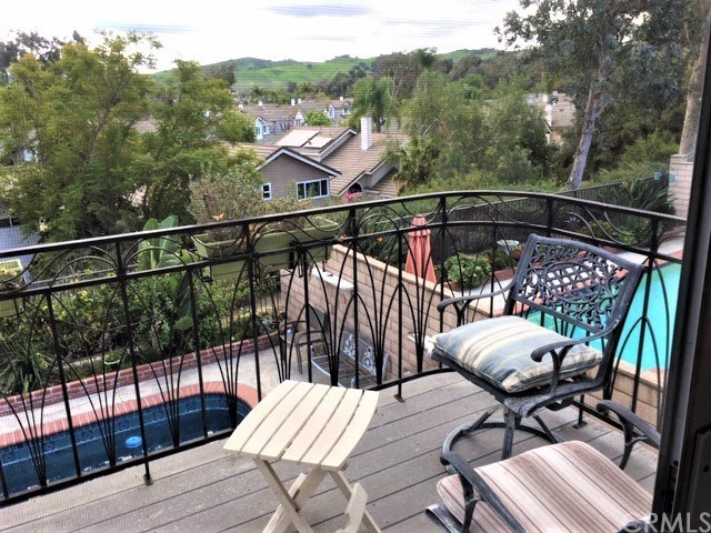 Active Under Contract | 3247 Oakridge  Drive Chino Hills, CA 91709 26