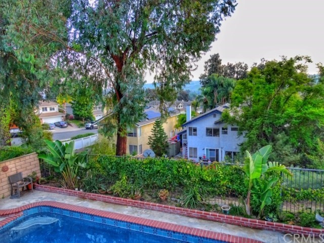 Active Under Contract | 3247 Oakridge  Drive Chino Hills, CA 91709 27