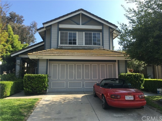 Active Under Contract | 3247 Oakridge  Drive Chino Hills, CA 91709 30