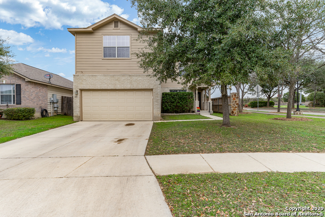 Price Change | 145 Foxglove Pass  Cibolo, TX 78108 0