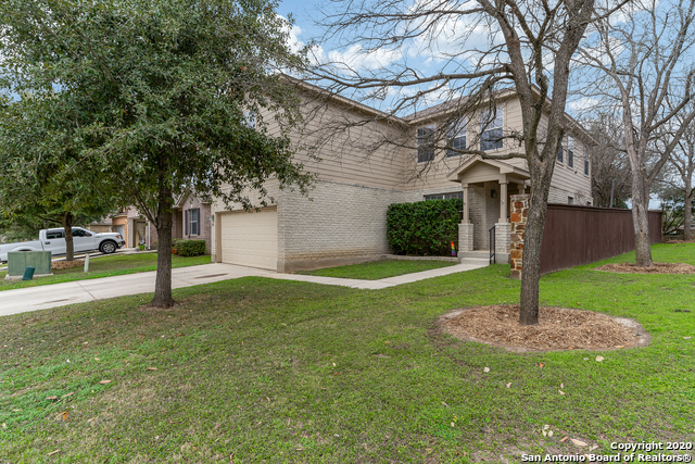 Price Change | 145 Foxglove Pass  Cibolo, TX 78108 2