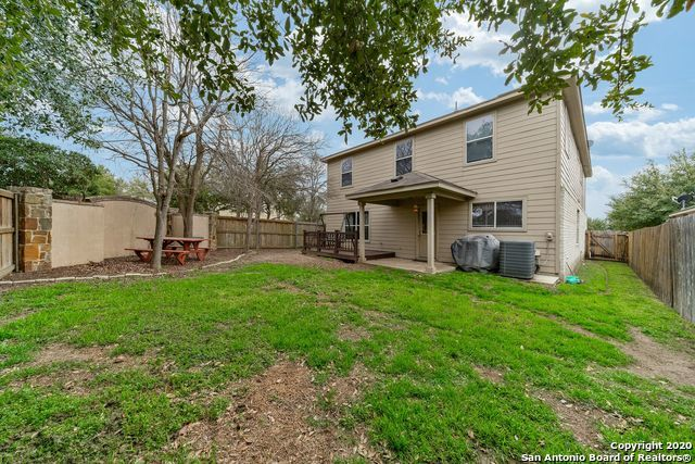 Price Change | 145 Foxglove Pass  Cibolo, TX 78108 18