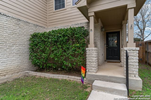 Price Change | 145 Foxglove Pass  Cibolo, TX 78108 3