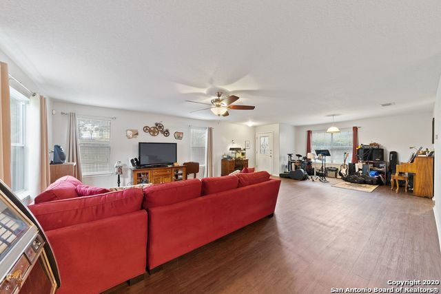 Price Change | 145 Foxglove Pass  Cibolo, TX 78108 6