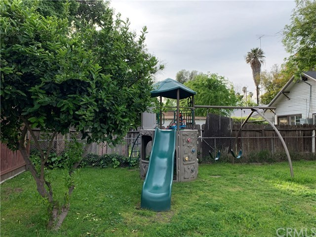 Closed | 255 W 16th  Street San Bernardino, CA 92405 10